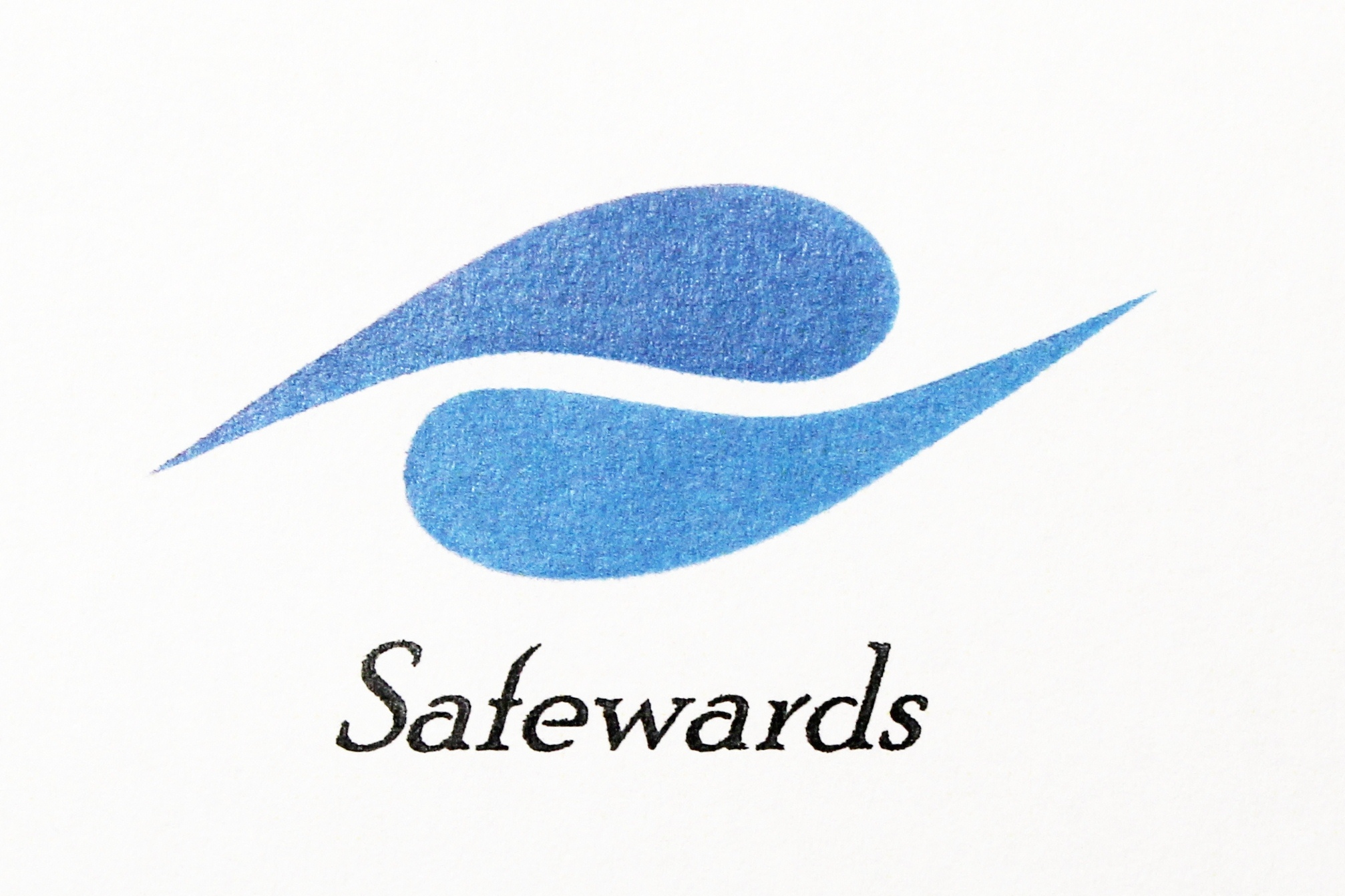 Safewards Program Logo